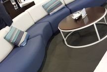 NeoCon East 2015 - Philly