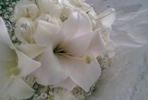 Flowers / Wedding