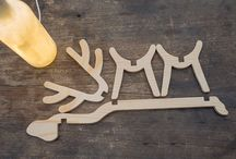 chrismas ornaments scroll saw