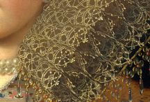 Art/Detail