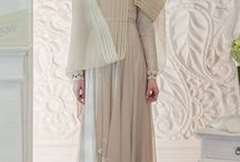 muslima bride #syari #marriage #princess