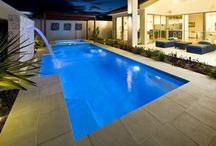 Spa Pool Combination / Is it a spa pool combination