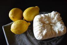 Homemade R cheese