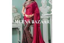 Latest sarees designes / Saree#designersaree#designersarees#newarrival#lehenga#ethnicwear#meenabazaar#weddingwear#indianwear#fashion#streetstylestore#couture#celebrityfashion#ethniclove#bridallehenga#bridalwear#meenabazaardelhi#festivecollection#latestcollection#latestdesign#indianwear#designersaree #saree #punjabiweddings#fashionblogger#bridallehengas#designers #outfit #outfitoftheday#outstanding#indianoutfit  #mehendi#punjabisuits#prettypink#designer  #desifashion#desibride#bridalfashion#fashionblogger