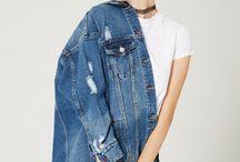 We are jennyfer❤ / Jennyfer clothing