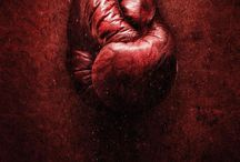 """HEART OF BOXING"""