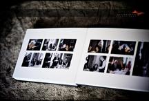 Albums / by Kara Anthony