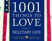 USMC Life