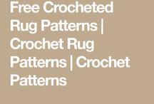 один сайт- много моделей ковриков