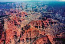 Arizona / by Patricia Jones