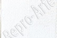 Acrilicos Titan Extrafino / Pintura Acrílica Titan Extrafino. Toda la gama de color al mejor precio >> Repro-Arte, taller y tienda de Bellas Artes para artistas.
