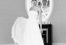 Vintage svatební šaty Studio Agnes