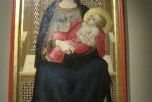 Ambrogio Lorenzetti visite guidate alla mostra / visite guidate alla mostra in corso a Siena.  contattare monica.tarloni@virgilio.it