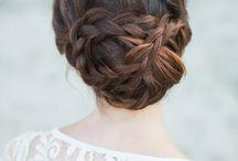 Hair / Bride