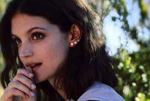 Earrings by PANDORA