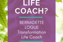 "Life Coaching, Life Coach / Information on personal life coaching, plus how to find a life coach, for both women and men. Resources, inspiration, tips, tools, ideas & advice to help answer the common question ""What is a life coach?"" and suggestions on what to do next if you're thinking, ""I might need a life coach."""