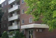 Apartments for Rent in Acton / Check out Realstar's Apartments for Rent in Acton