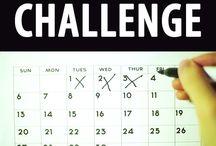 30day no sugar challenge