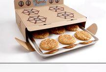 Packaging we love