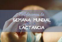 Días especiales Molto / Los días, semanas y meses especiales que celebramos contigo, los compartimos aquí.