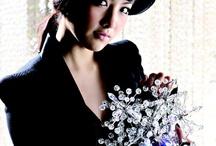 1994 Kara Jiyoung 1