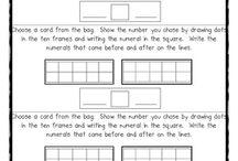 Little Mathmaticians