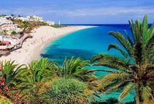Fuerteventura: Deshalb wirst du die Kanareninsel lieben