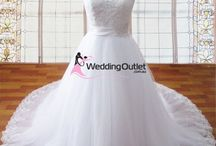 Reasonable Wedding Dresses Online