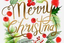 Χριστουγεννιατικες Εικονες