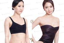 Korean Breast Plastic Surgery / Korean Breast Plastic Surgery at JK Plastic Surgery
