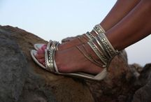 # So Fashionable # / by Nicole Barrett