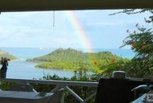 Hotel Antigua e Barbuda / Su http://www.hotelsclick.com/alberghi/Antigua_E_Barbuda/ANU/Hotel-Antigua_E_Barbuda.html trovi le migliori #offerte per le tue vacanze in Antigua E Barbuda!
