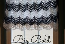 Getting Crafty in a Crochet Way! / by Crystal Klarich