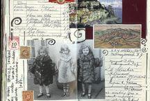 Crafts-scrapbooking-heritage