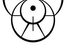 symbols and sigils