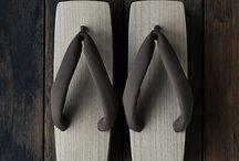 nipon shoes