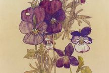 Charles Mackintosh