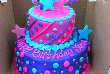 Amy birthday