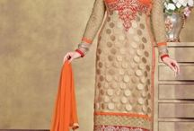 Salwar Suit / Online Shopping for Designer Collection of Salwar Kameez at Best Price at Liinara. 100% Original Company Product with Free Shipping in India See More - https://www.liinara.com/collections/salwar-kameez