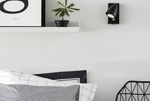 Bedroom Lighting / Bedroom lighting should instantly make you feel more relaxed as soon as you switch them on. A good night's sleep is so important for your day to day life, and chilling out before you go to bed is essential for getting yourself into a deep sleep.