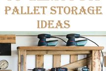 Woodworking Projects, Plans, & Ideas