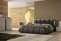 Denelli's Collection of Designer Beds / Designer beds