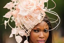 Hat for Royal Ascot