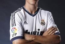 Alvaro Morata⚽️❤️