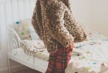 Kids outfit
