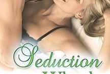 "Seduction on Wheels / Second book in the ""Matchmaking Motor Coach"" series"