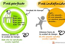 Spanisch ❤️