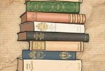knížky