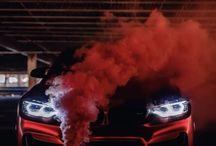Cars&F1
