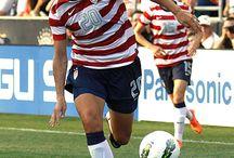 #USwnt / soccerUSA Womens